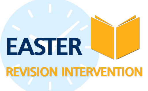 Easter Interventions