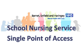 School Nursing Servicing